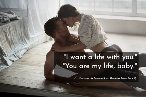 1525442399548-i-want-a-life-with-you-you-are-my-life-baby.jpg
