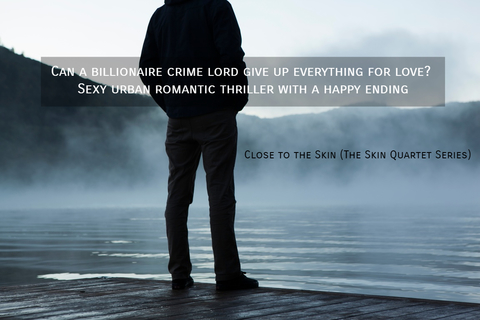 1526127045532-can-a-billionaire-crime-lord-give-up-everything-for-love-sexy-urban-romantic-thriller.jpg
