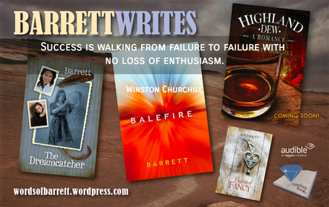 1527005511136-success-is-walking-from-failure-to-failure-with-no-loss-of-enthusiasm.jpg