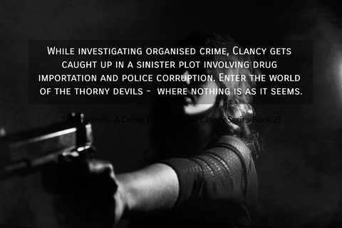1530317517157-while-investigating-organised-crime-clancy-gets-caught-up-in-a-sinister-plot-involving.jpg