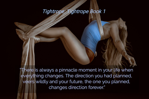 1530646522327-there-is-always-a-pinnacle-moment-in-your-life-when-everything-changes-the-direction.jpg