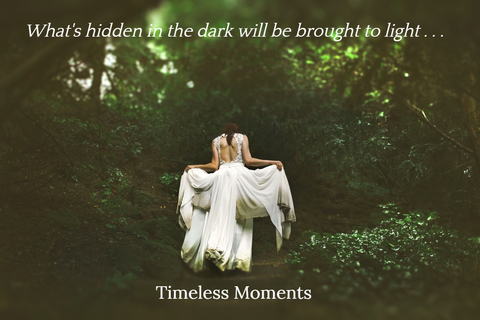 1530750964882-whats-hidden-in-the-dark-will-be-brought-to-light.jpg