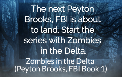 1530984631638-the-next-peyton-brooks-fbi-is-about-to-land-start-the-series-with-zombies-in-the-delta.jpg