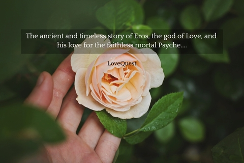 1532447364415-the-ancient-and-timeless-story-of-eros-the-god-of-love-and-his-love-for-the-faithless.jpg