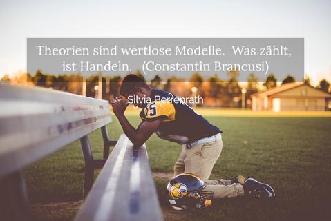 1532496169311-theorien-sind-wertlose-modelle-was-zhlt-ist-handeln-constantin-brancusi.jpg
