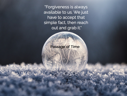 1532706961449-forgiveness-is-always-available-to-us-we-just-have-to-accept-that-simple-fact-then.jpg