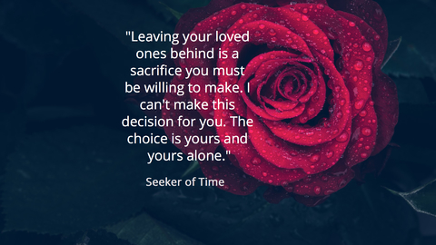 1532707256835-leaving-your-loved-ones-behind-is-a-sacrifice-you-must-be-willing-to-make-i-cant.jpg