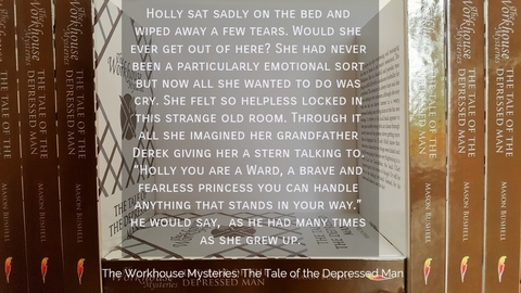 1533202426649-holly-sat-sadly-on-the-bed-and-wiped-away-a-few-tears-would-she-ever-get-out-of-here.jpg