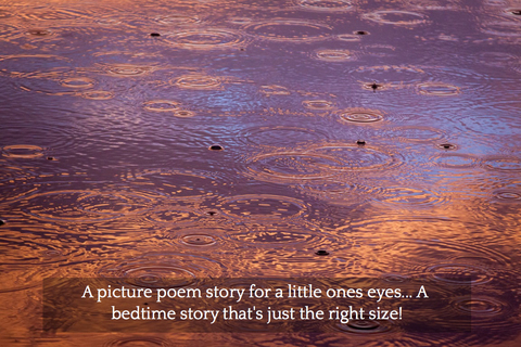 1533493764847-a-picture-poem-story-for-a-little-ones-eyes-a-bedtime-story-thats-just-the-right.jpg