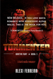 1534832384225-new-release-if-you-love-mafia-romance-with-possessive-alpha-males-this-is-the-book-for.jpg