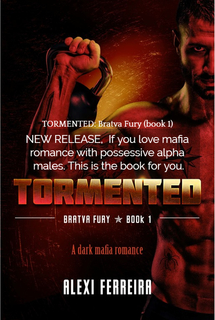 1534832463694-new-release-if-you-love-mafia-romance-with-possessive-alpha-males-this-is-the-book-for.jpg