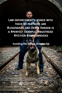 1535525233716-aw-enforcements-bonds-with-their-k9-partners-are-legendary-and-derek-hansen-is-a.jpg