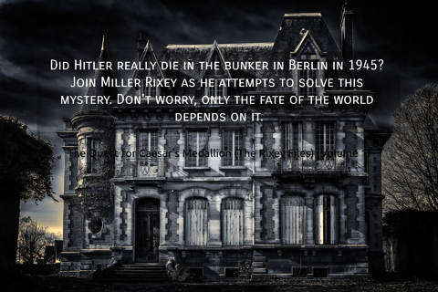 1537484908632-did-hitler-really-die-in-the-bunker-in-berlin-in-1945-join-miller-rixey-as-he-attempts.jpg