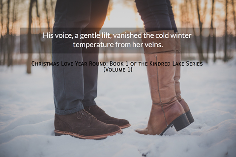 1538344397963-his-voice-a-gentle-lilt-vanished-the-cold-winter-temperature-from-her-veins.jpg
