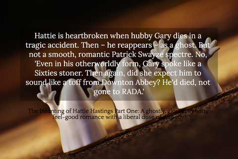 1538646354152-hattie-is-heartbroken-when-hubby-gary-dies-in-a-tragic-accident-then-he-reappears.jpg