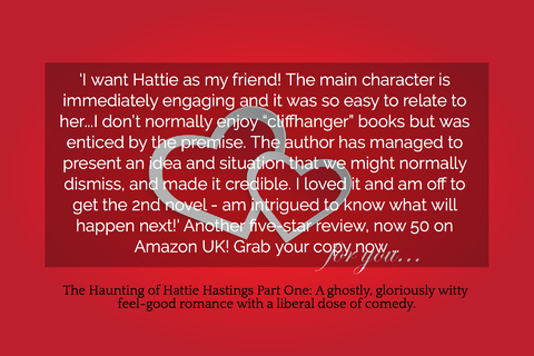1538814288080-i-want-hattie-as-my-friend-the-main-character-is-immediately-engaging-and-it-was-so.jpg