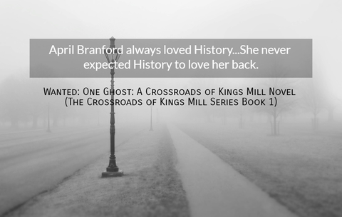 1539040822771-april-branford-always-loved-history-she-never-expected-history-to-love-her-back.jpg
