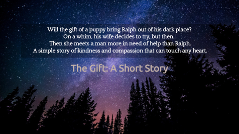 1539382448470-will-the-gift-of-a-puppy-bring-ralph-out-of-his-dark-place-on-a-whim-his-wife-decides.jpg