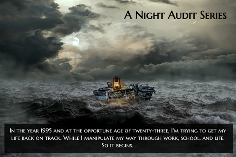 1540058624776-a-night-audit-series-is-one-of-those-unique-reading-experiences-that-comprises-many.jpg