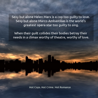 sexy but alone helen marx is a cop too guilty to love sexy but alone marco ambastilias...