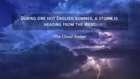 1541062542828-during-one-hot-english-summer-a-storm-is-heading-from-the-west.jpg