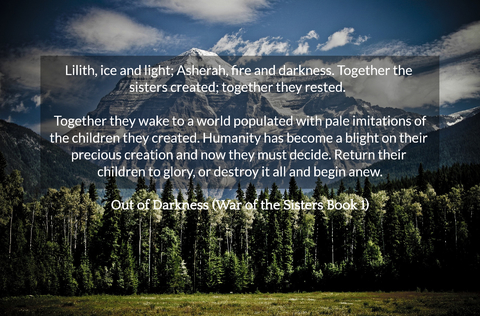 1541092688979-lilith-ice-and-light-asherah-fire-and-darkness-together-the-sisters-created-together.jpg