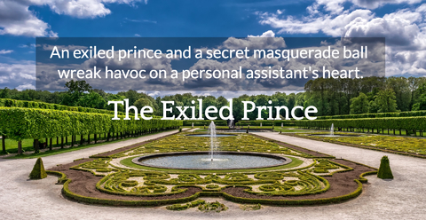 1541205925717-an-exiled-prince-and-a-secret-masquerade-ball-wreak-havoc-on-a-personal-assistants.jpg