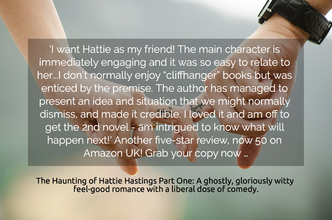 i want hattie as my friend the main character is immediately engaging and it was so...