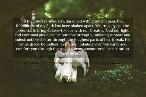 1541432037720-in-the-valley-of-adversity-darkened-with-grief-and-pain-the-foundation-of-my-faith-has.jpg