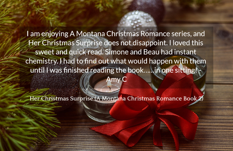 1541849660893-i-am-enjoying-a-montana-christmas-romance-series-and-her-christmas-surprise-does-not.jpg