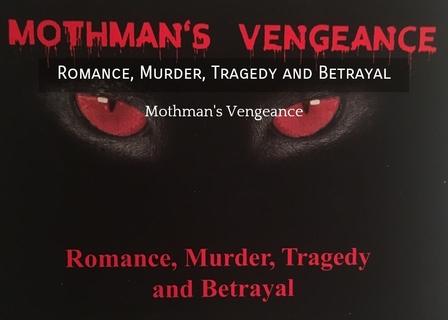 1542332867021-romance-murder-tragedy-and-betrayal.jpg