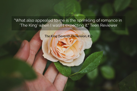 1542958557702-what-also-appealed-to-me-is-the-sprinkling-of-romance-in-the-king-when-i-wasnt.jpg