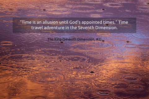 1542959016061-time-is-an-allusion-until-gods-appointed-times-time-travel-adventure-in-the.jpg