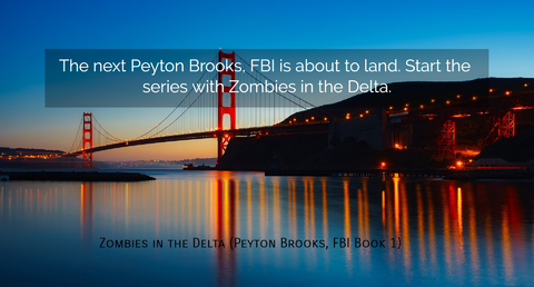 1543342247841-the-next-peyton-brooks-fbi-is-about-to-land-start-the-series-with-zombies-in-the-delta.jpg
