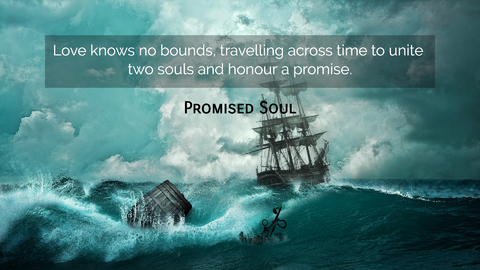 1543371851806-love-knows-no-bounds-travelling-across-time-to-unite-two-souls-and-honour-a-promise.jpg