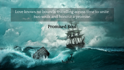 1543372393428-love-knows-no-bounds-travelling-across-time-to-unite-two-souls-and-honour-a-promise.jpg
