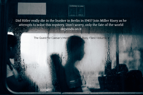 1544063293599-did-hitler-really-die-in-the-bunker-in-berlin-in-1945-join-miller-rixey-as-he-attempts.jpg
