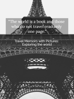 1545918281879-the-world-is-a-book-and-those-who-do-not-travel-read-only-one-page.jpg