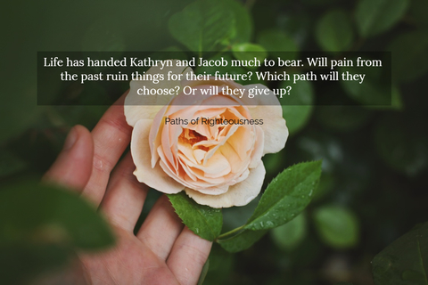 1546491567925-life-has-handed-kathryn-and-jacob-much-to-bear-will-pain-from-the-past-ruin-things-for.jpg