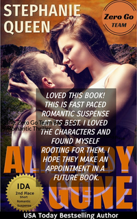 1548010177803-loved-this-book-this-is-fast-paced-romantic-suspense-at-its-best-i-loved-the-characters.jpg