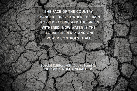 1549417466622-the-face-of-the-country-changed-forever-when-the-rain-stopped-falling-and-the-green.jpg