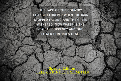 1549417589761-the-face-of-the-country-changed-forever-when-the-rain-stopped-falling-and-the-green.jpg