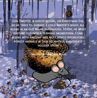 1549815558196-join-timothy-a-house-mouse-on-christmas-eve-as-he-tries-to-survive-a-cold-winters.jpg