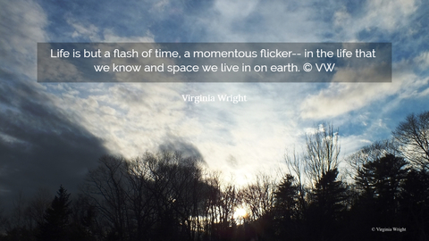 1549835708126-life-is-but-a-flash-of-time-a-momentous-flicker-in-the-life-that-we-know-and-space.jpg