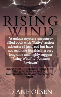 1549995220556-a-unique-mystery-suspense-filled-book-with-native-action-adventure-i-just-read-but.jpg