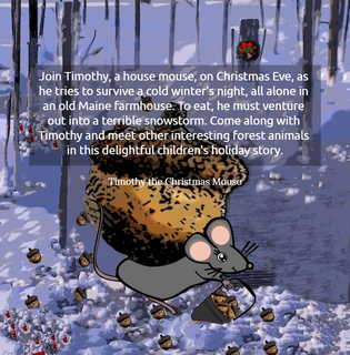 1550175504870-join-timothy-a-house-mouse-on-christmas-eve-as-he-tries-to-survive-a-cold-winters.jpg
