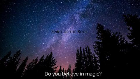 1550517210255-do-you-believe-in-magic.jpg