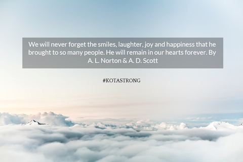 1551226107865-we-will-never-forget-the-smiles-laughter-joy-and-happiness-that-he-brought-to-so-many.jpg