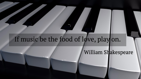 1551681923187-if-music-be-the-food-of-love-play-on.jpg