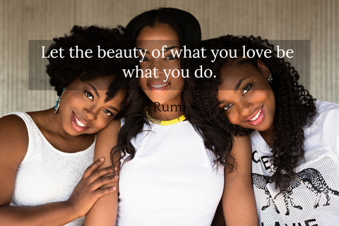 1551916640798-let-the-beauty-of-what-you-love-be-what-you-do.jpg